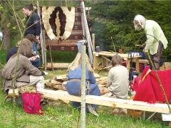 Vårjevndøgn 2007